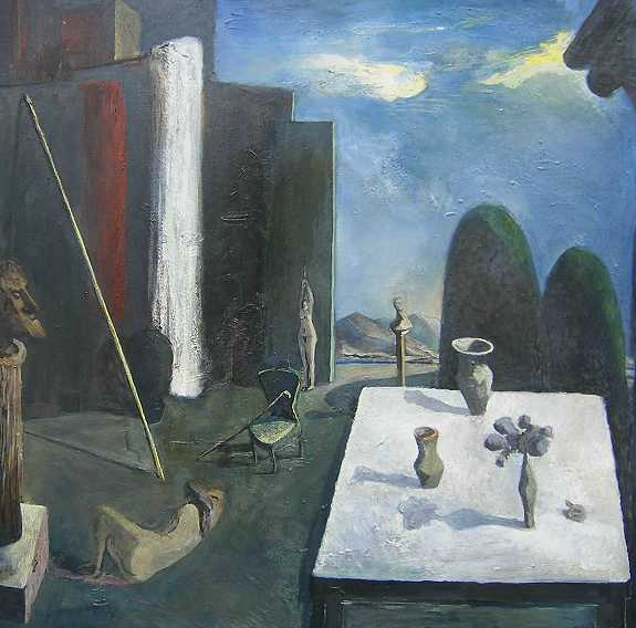 Composition-a-la-table-du-soir_100x100-cm.jpg