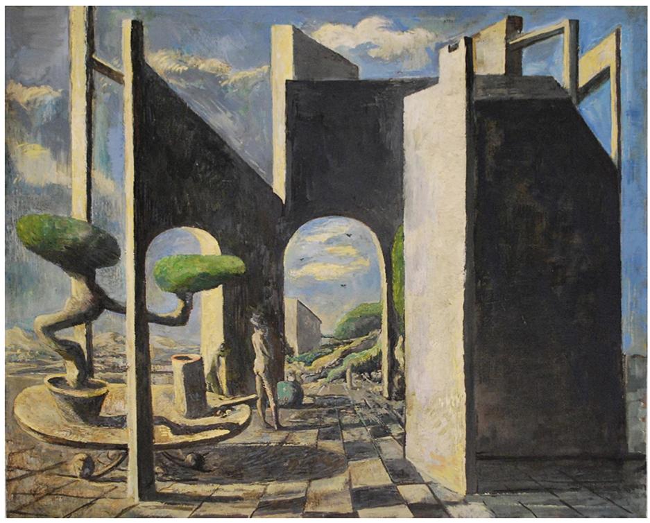 Constructions-et-natureB-Oil-on-canvas-64-x-80-cm.-2012.jpg