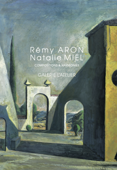 exposition-remy-aron-nathalie-miel